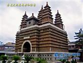 國家歷史文化名城呼和浩特市(第二批)