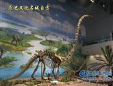 國家歷史文化名城自貢市(第二批)